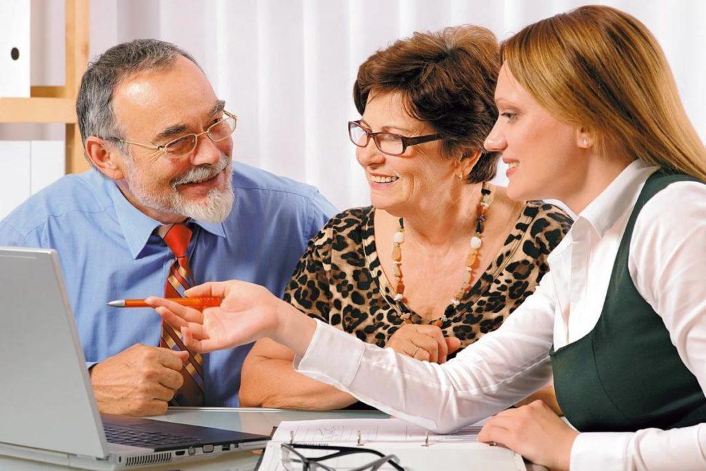 слова занятость пожилых картинки ценим наших клиетов