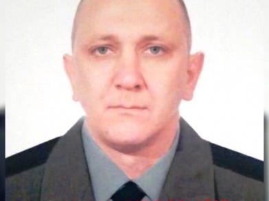В Северной Осетии разыскивается без вести пропавший мужчина