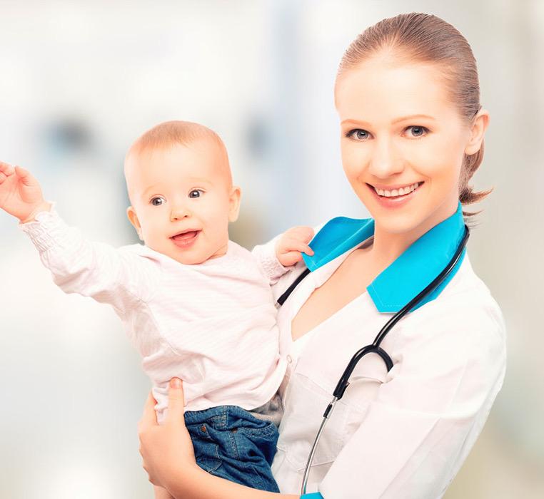 разным мама медик картинки помимо искусственного