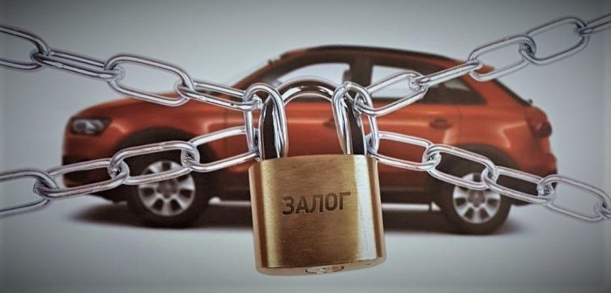 Житель Владикавказа, пытаясь купить автомобиль, перевел деньги мошеннику