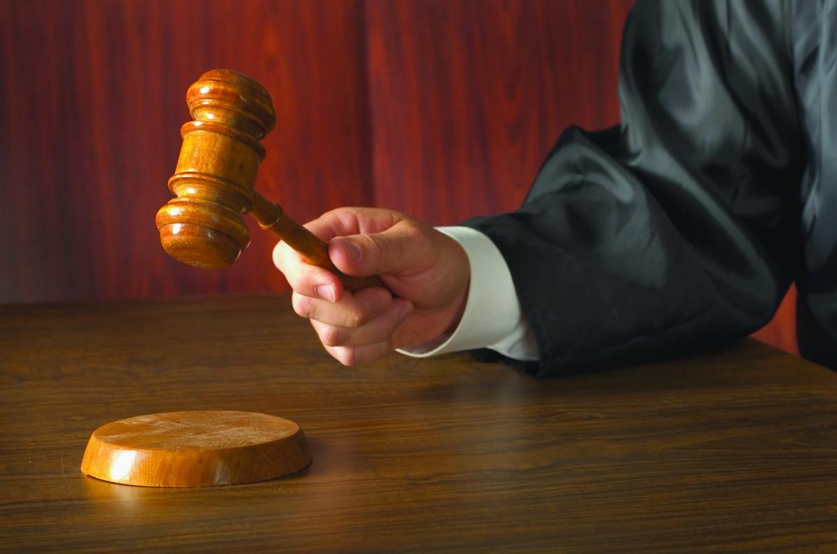 Житель Владикавказа предстанет перед судом по обвинению в убийстве