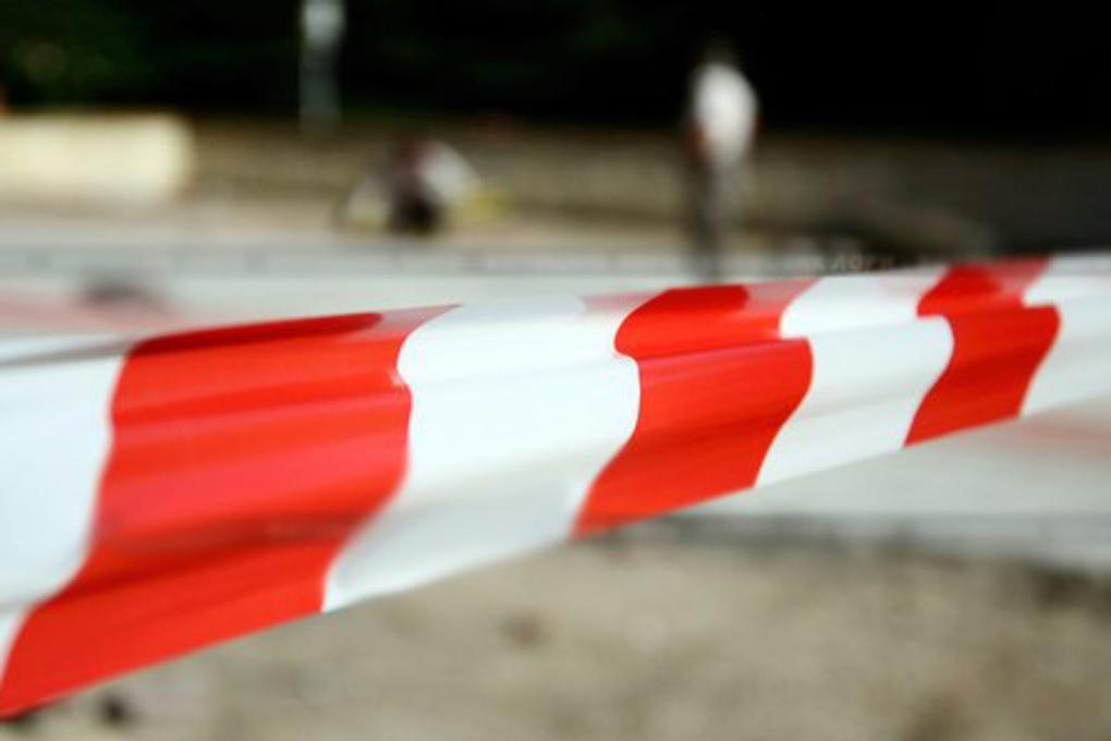 Во Владикавказе ночью обстреляли автомобиль