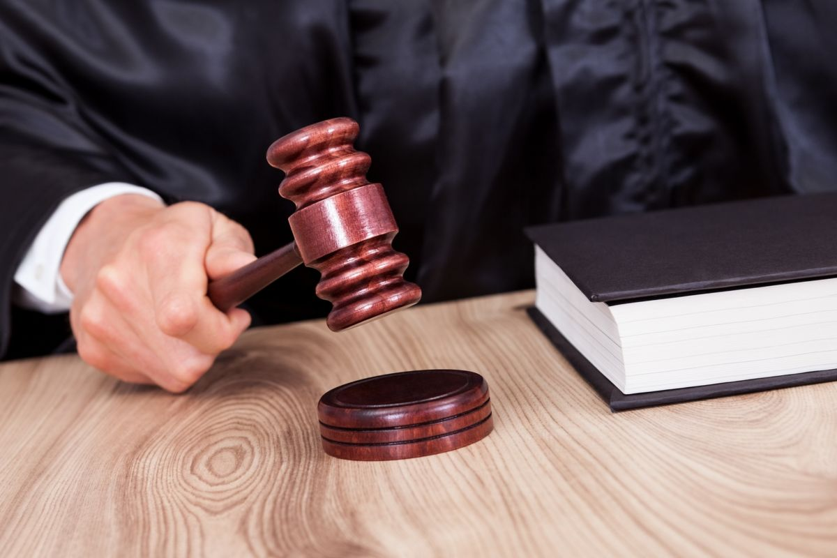 Во Владикавказе вынесено судебное решение в отношении врача-психиатра