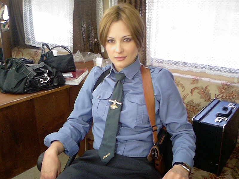 Я чистокровная осетинка – Нина Гогаева