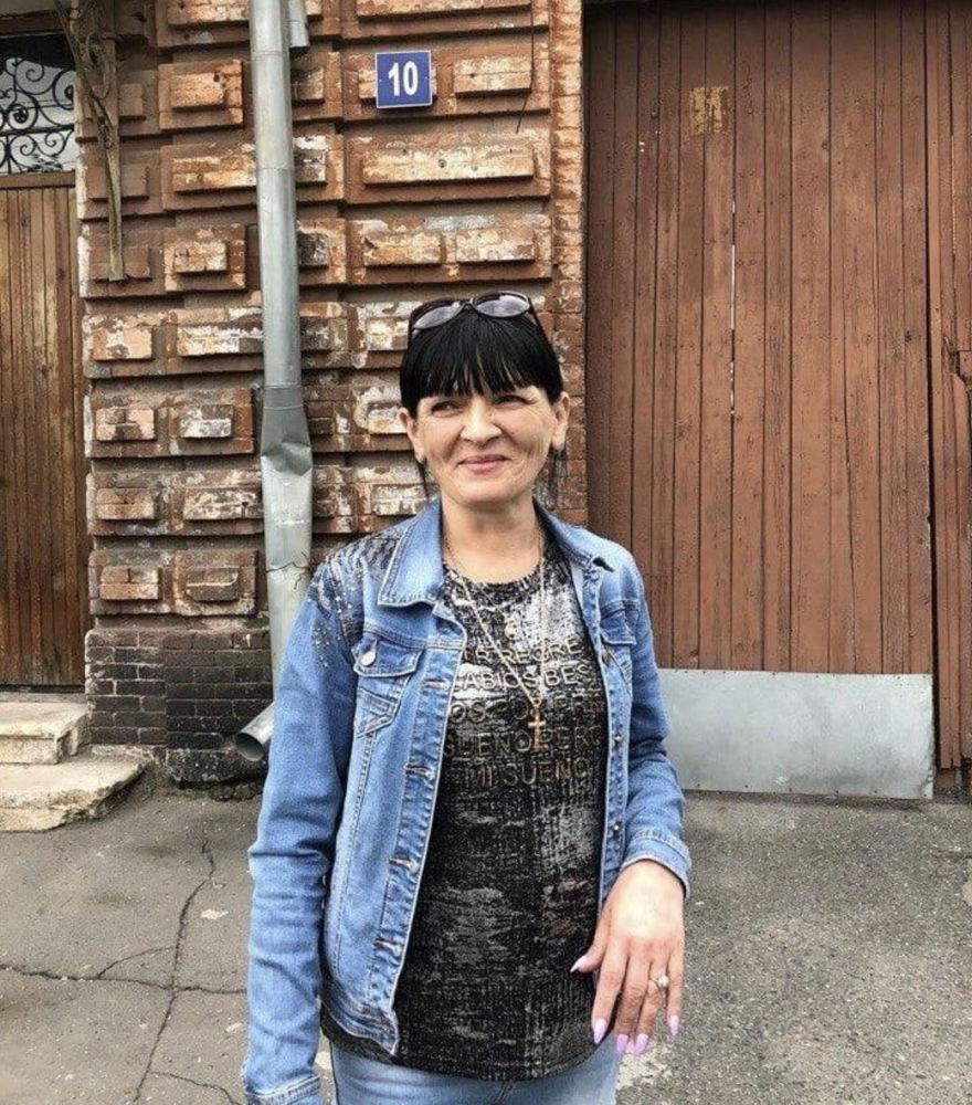 На даче бывшего сотрудника прокуратуры Северной Осетии обнаружено тело пропавшей женщины