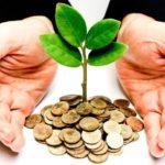 В Северной Осетии успешно реализуют бизнес-проекты, получившие денежные гранты