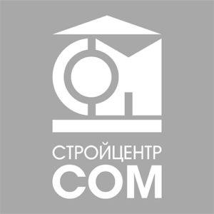 Торговый центр «СОМ»