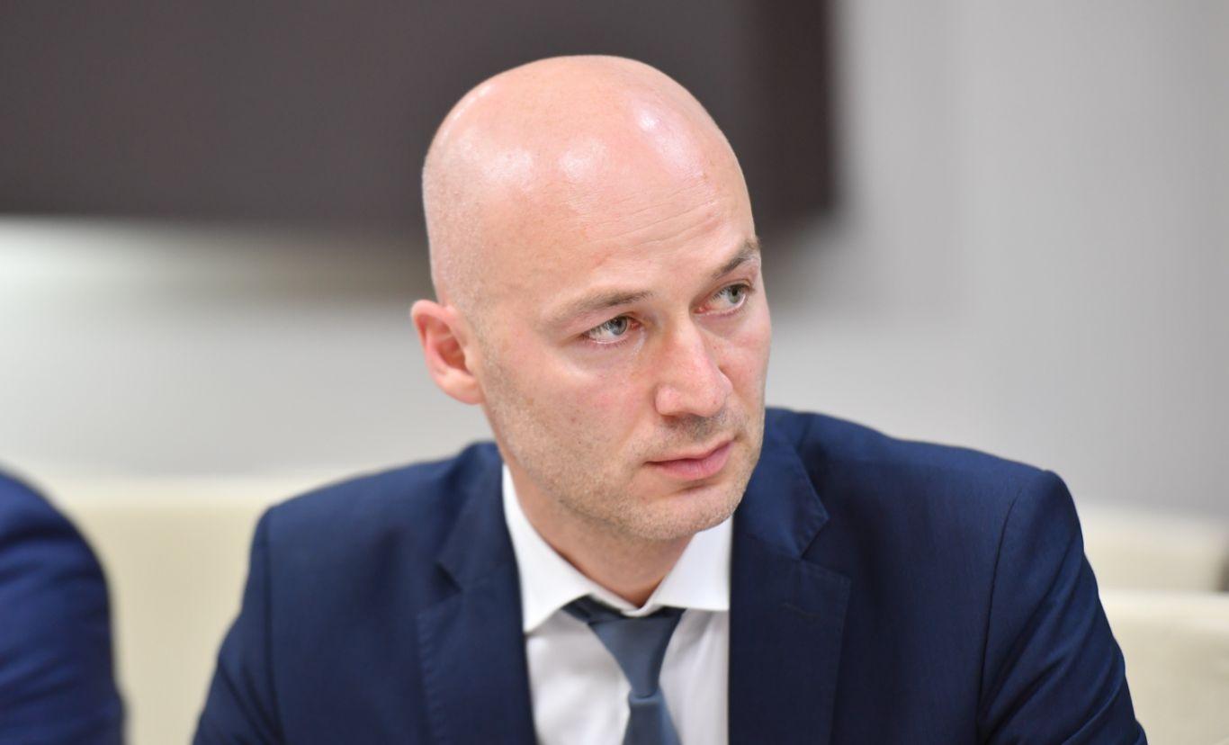 В Северной Осетии назначен председатель комитета по туризму