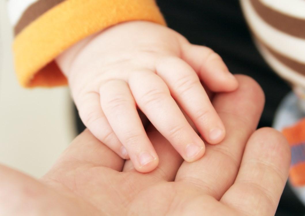 От отчаяния к надежде: разговор о детской онкологии