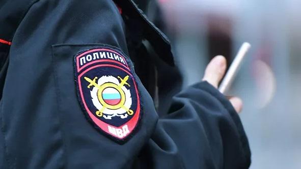2,2 млн, 9 лет в бегах: женщина похитила крупную сумму у религиозной организации Северной Осетии