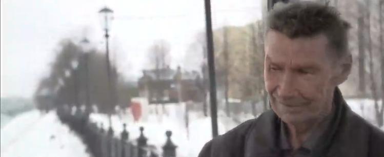Житель Северной Осетии встретился со своей семьей в «Прямом эфире» спустя 20 лет