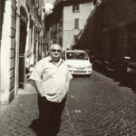Диаспоры осетин в Европе стали еще более сплоченными из-за пандемии – Радион Пухаев