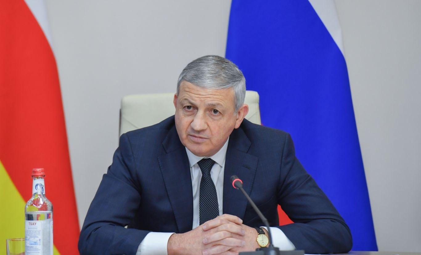 В Северной Осетии подготовят еще одно медучреждение для лечения больных с коронавирусом