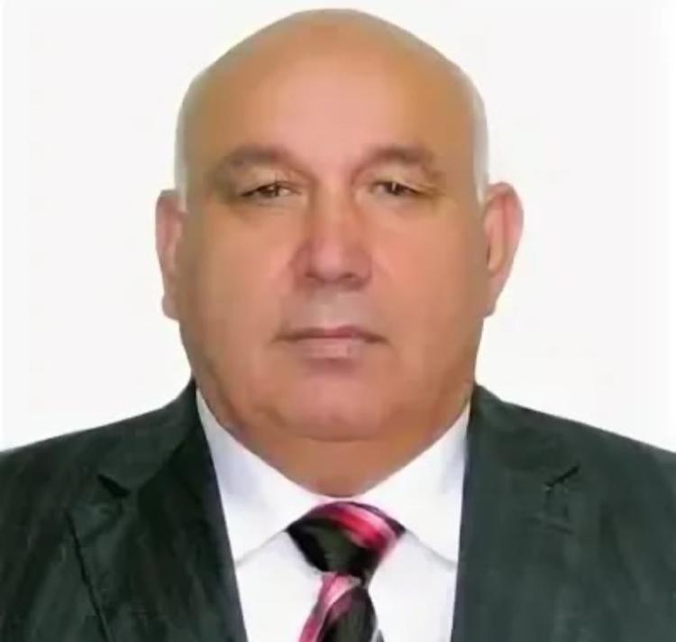 Уход из жизни Георгия Агнаева – большая потеря для нас – Руслан Кучиев