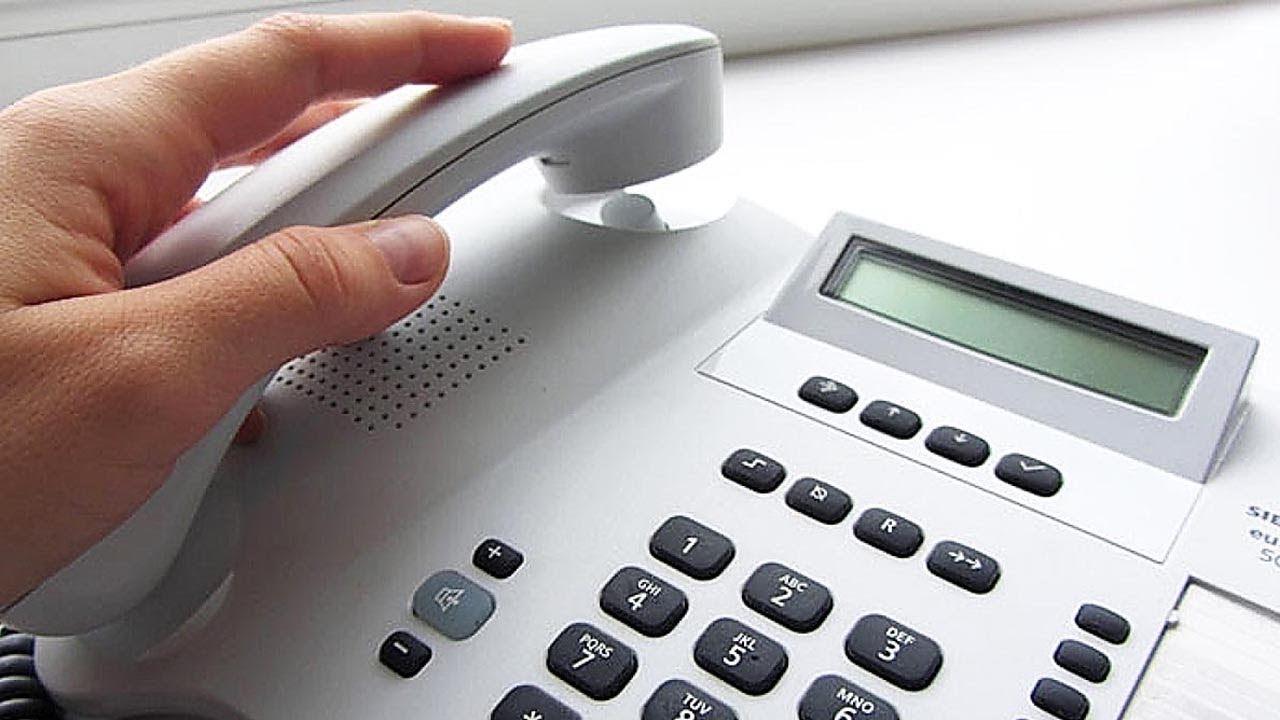 Телефоны «горячей линии» для помощи жителям республики в период пандемии