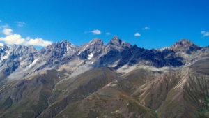Бог наделил наш регион невероятной красотой – Хетаг Тагаев