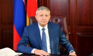 Вячеслав Битаров подписал указ о смягчении ряда ограничительных мер