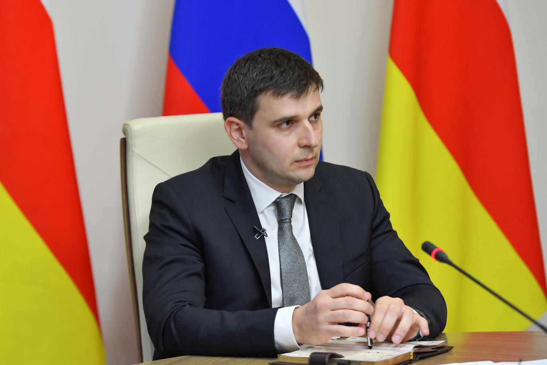 Северная Осетии адаптировалась к ситуации после закрытия «Электроцинка» – Владимир Марзоев