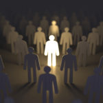 Самоизоляция как КТ для общества