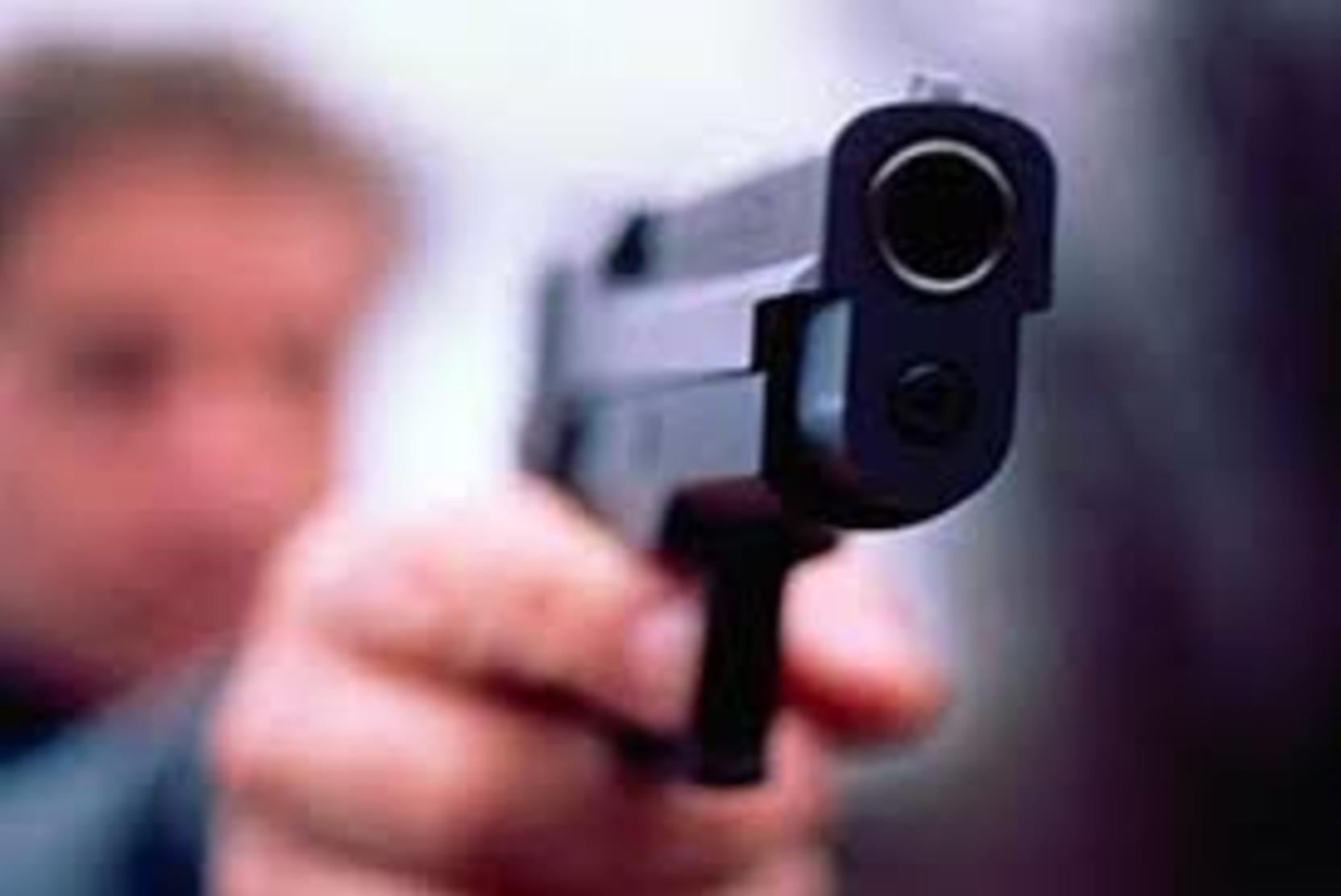 В селении Майское в ходе конфликта убит 22-летний мужчина