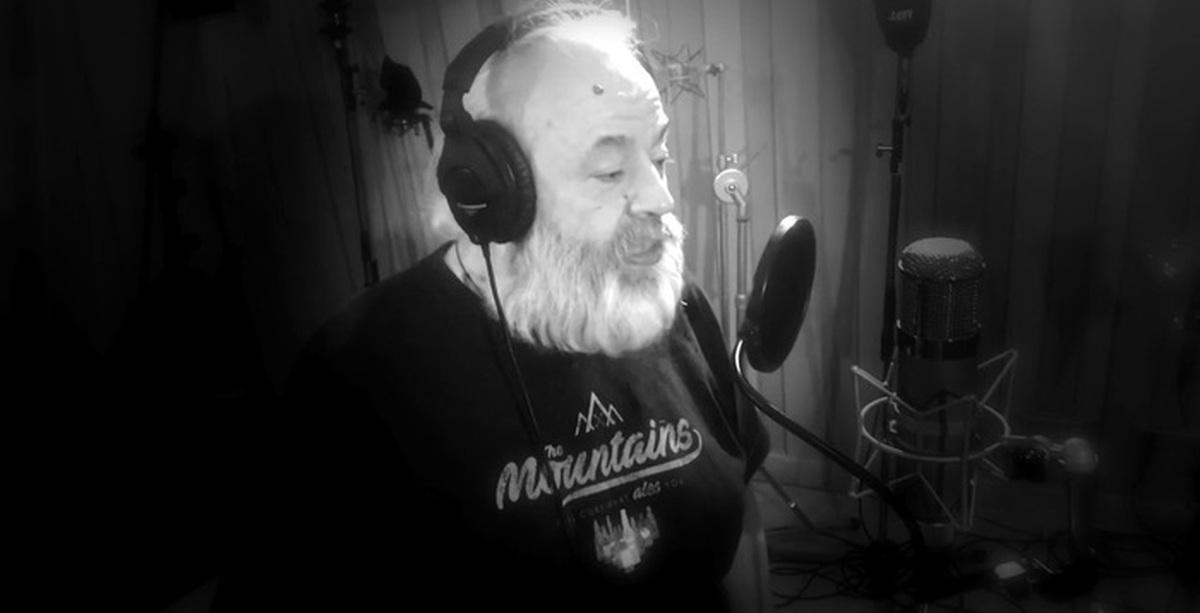 Олег Парастаев: Я к вам спущусь