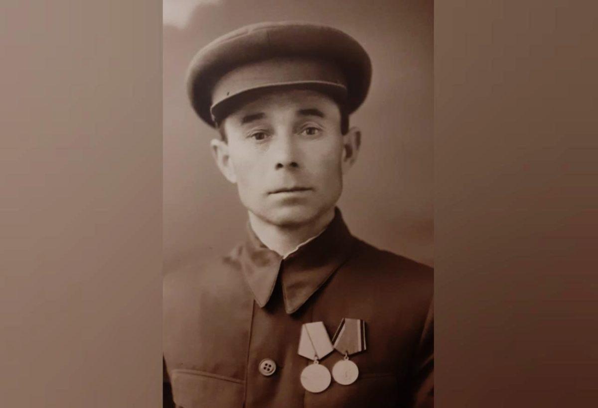 Народный мститель – Созырко Томаев