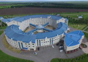 Жители Северной Осетии с рассеянным склерозом могут бесплатно получить инновационную терапию