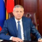 Вячеслав Битаров подписал указ о новых послаблениях ограничительных мер