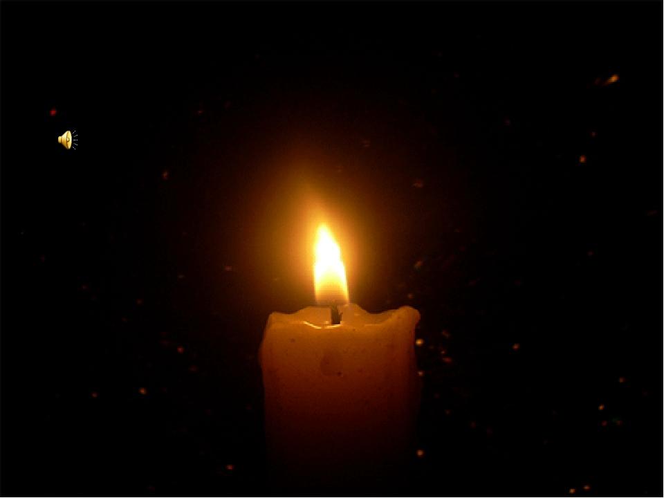 Черный день календаря: 17 лет назад в военном госпитале Моздока произошел взрыв