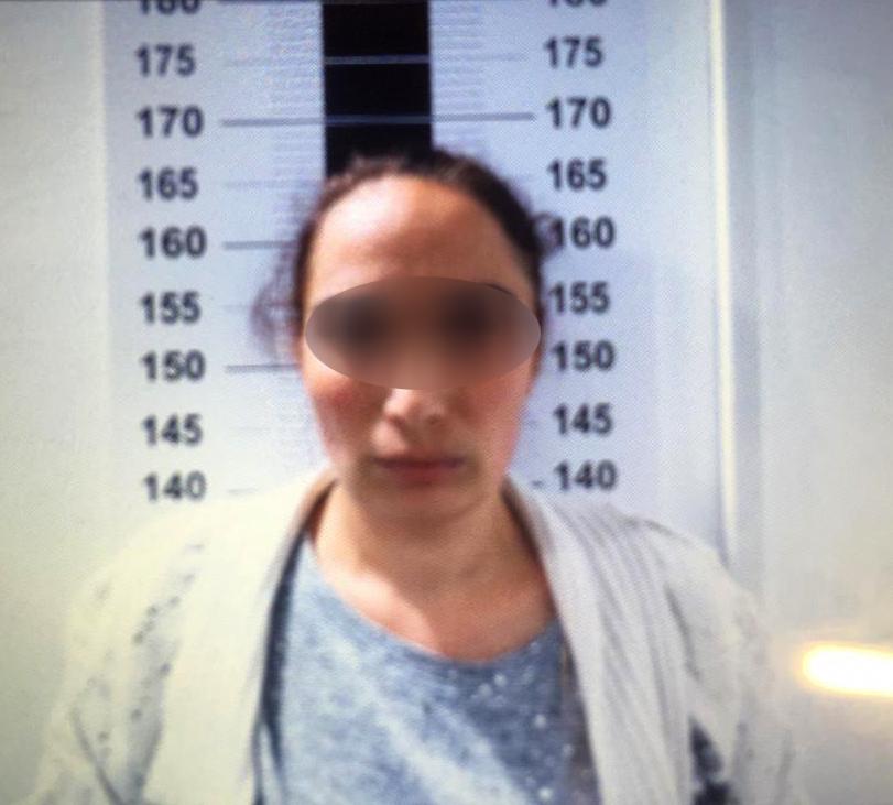 В Северной Осетии задержана женщина, 18 лет скрывавшаяся под чужим именем