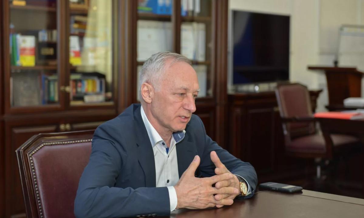 Сегодня в Северной Осетии созданы максимально привлекательные условия для инвесторов – Владимир Гуриев