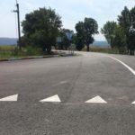 В комитете дорожного хозяйства Северной Осетии отчитались о проведенной работе
