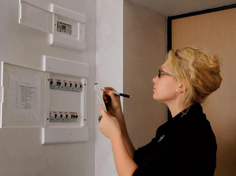 Энергетики рекомендуют вовремя передавать показания счетчика