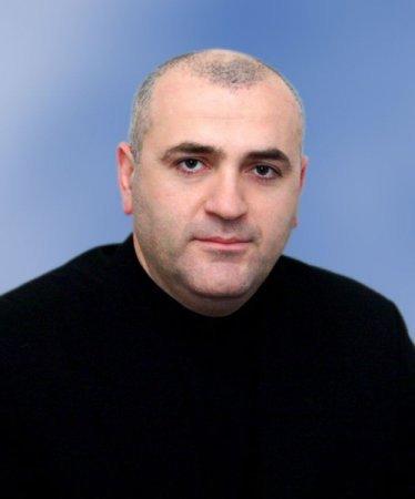 Уроженец Северной Осетии претендует на должность мэра Норильска