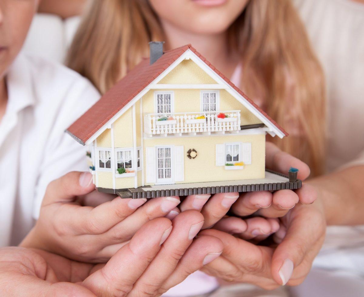 В Северной Осетии 85 молодых семей получили свидетельства на приобретение жилья