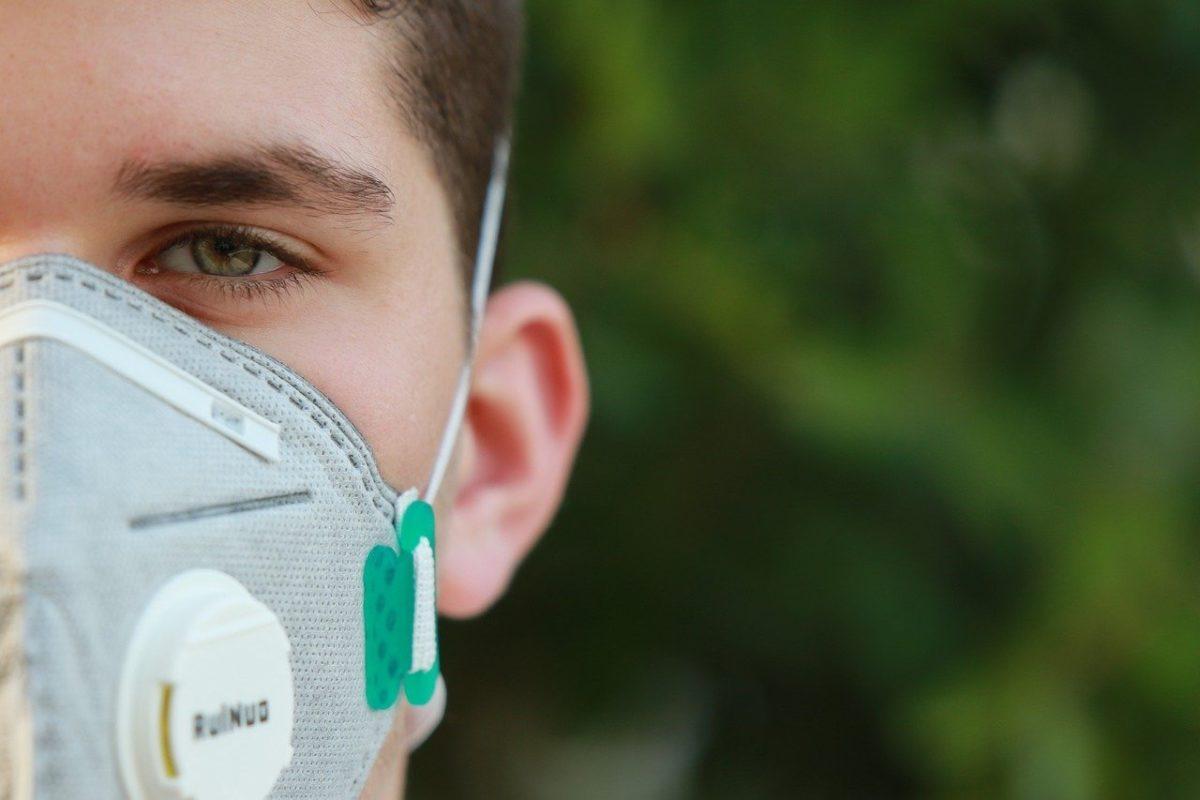 Эксперт Роспотребнадзора рассказал, когда заболеваемость коронавирусом может пойти на спад
