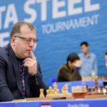 Шахматный гений – скромный осетин Алексей Дреев