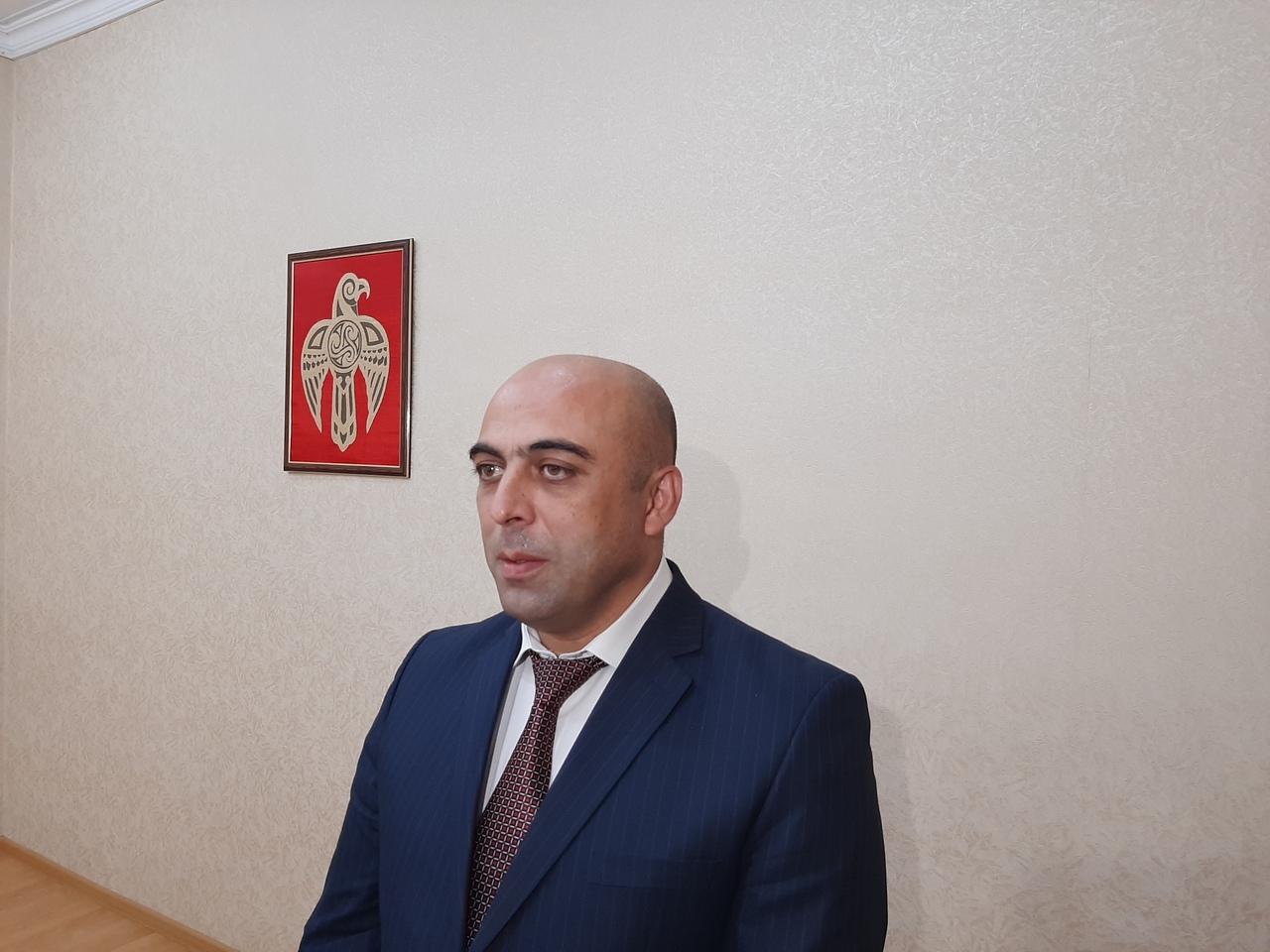 Школы не будут переходить на дистанционное обучение – Алан Аликов