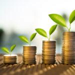 Доходы республиканского бюджета в 2020 году будут увеличены до 39,2 млрд рублей – Оксана Карова