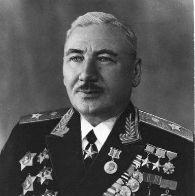 «Весь удар принял на себя Плиев», – эксперт о роли осетинского генерала в Новочеркасской трагедии