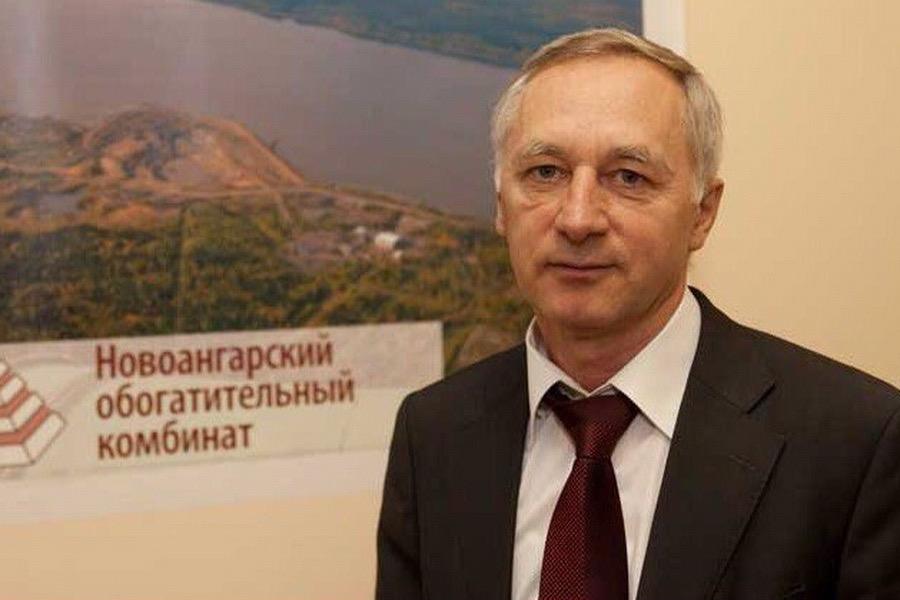 Человек с большой буквы: Владимиру Гуриеву – 66.