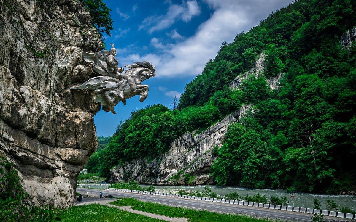 Жителей Северной Осетии ожидает дополнительный выходной