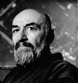Скончался известный осетинский художник Хсар Гассиев