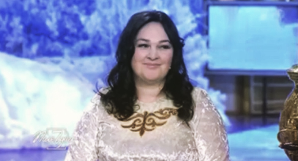 Жительница Мизура вышла в финал капитал-шоу «Поле чудес»