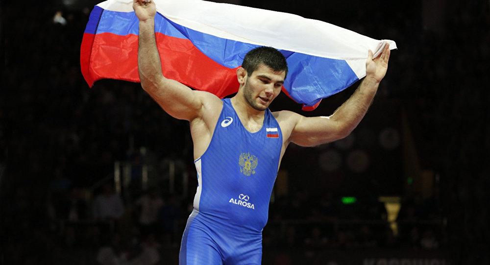 Северная Осетия. Спортивные итоги 2020 года