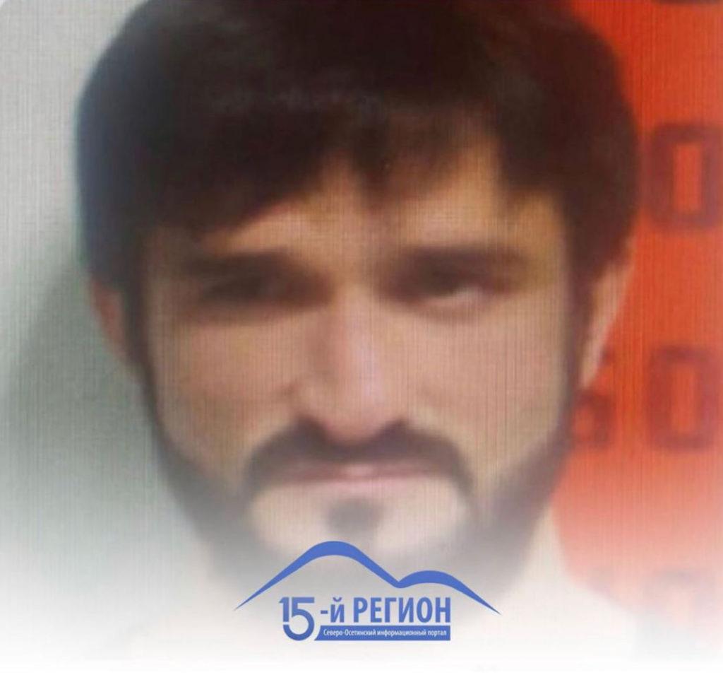 Прокуратура требует 19 лет строгого режима для Вадима Техова, убившего бывшую жену