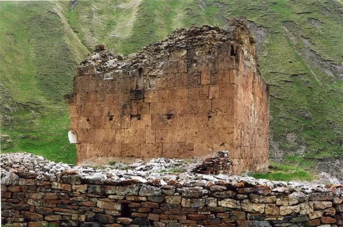 Реставрационные работы в Зругском храме продолжатся в 2021 году