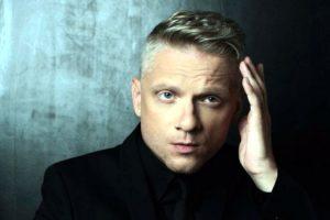 Известный актер и стендап-комик покончил с собой в Москве
