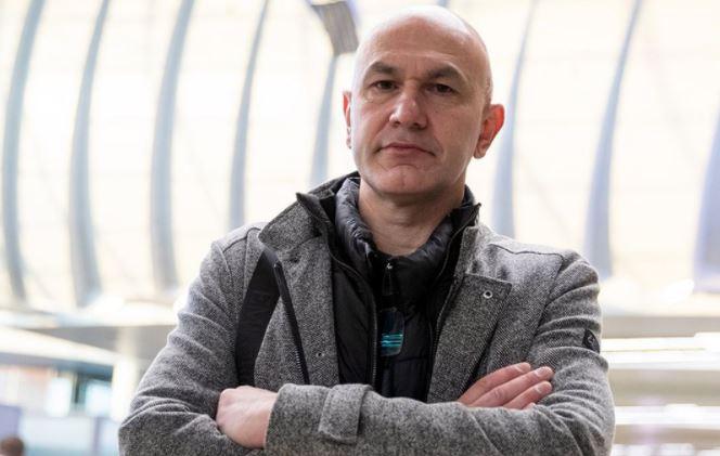 Бывший вратарь «Алании» стал тренером в ЦСКА