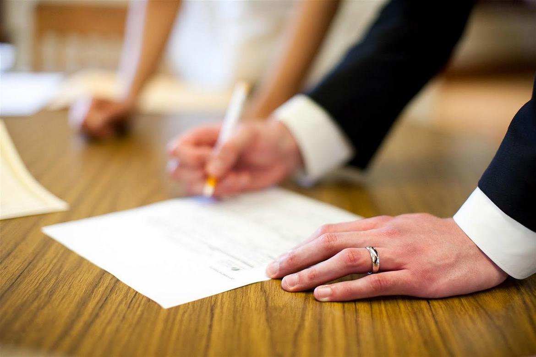 В Северной Осетии стали реже жениться и разводиться